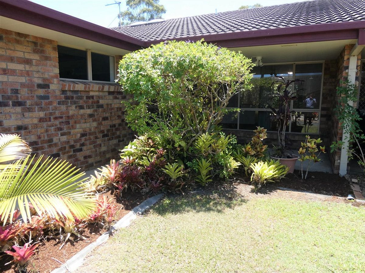4/1 Doyalson Place, Helensvale QLD 4212, Image 1