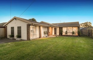 Picture of 256 Wells Road, Chelsea Heights VIC 3196