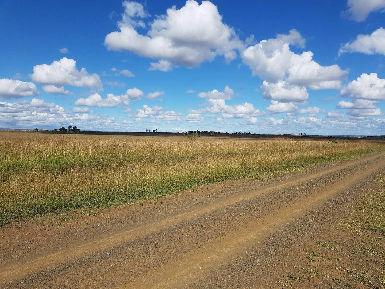 Lot 86 Kiepe Road, Nobby QLD 4360, Image 1