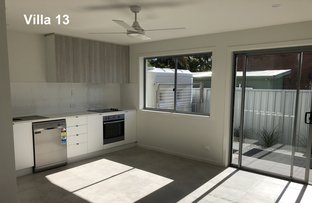 Picture of 13/10 Vincent  Street, Coffs Harbour NSW 2450