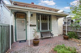 Picture of 169 Gordon Street, Footscray VIC 3011