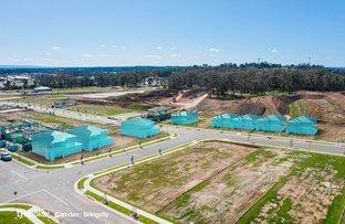 Picture of Lot 6181 Bracken Drive, Denham Court NSW 2565