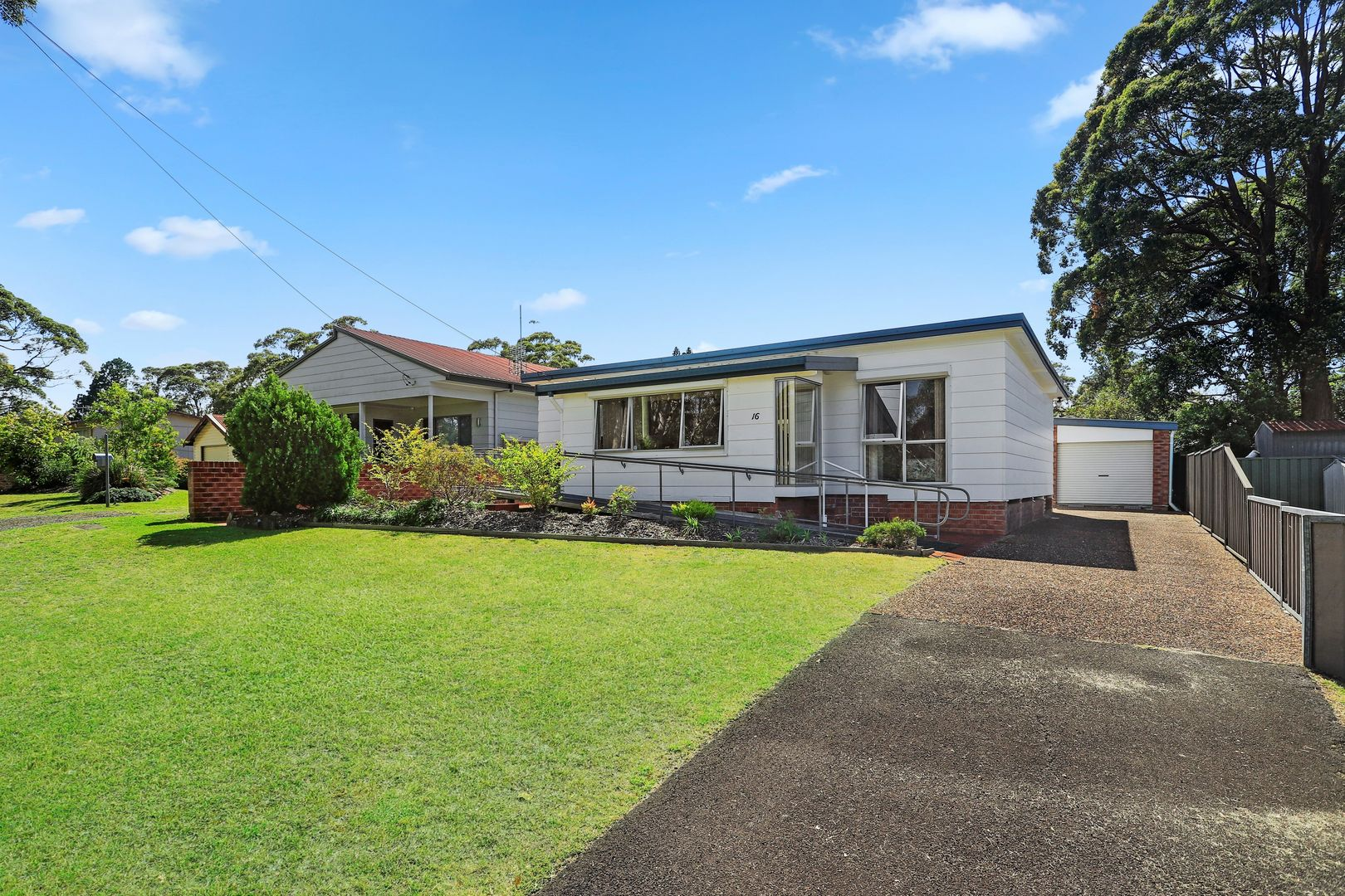 16 Duncan Street, Vincentia NSW 2540, Image 0