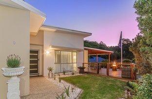 6 Dawe Street, Maudsland QLD 4210