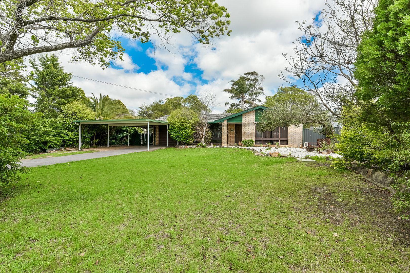 10 Hawthorne Road, Bargo NSW 2574, Image 0