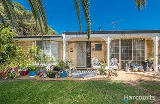 Picture of 4 Starcap Place, Quinns Rocks WA 6030