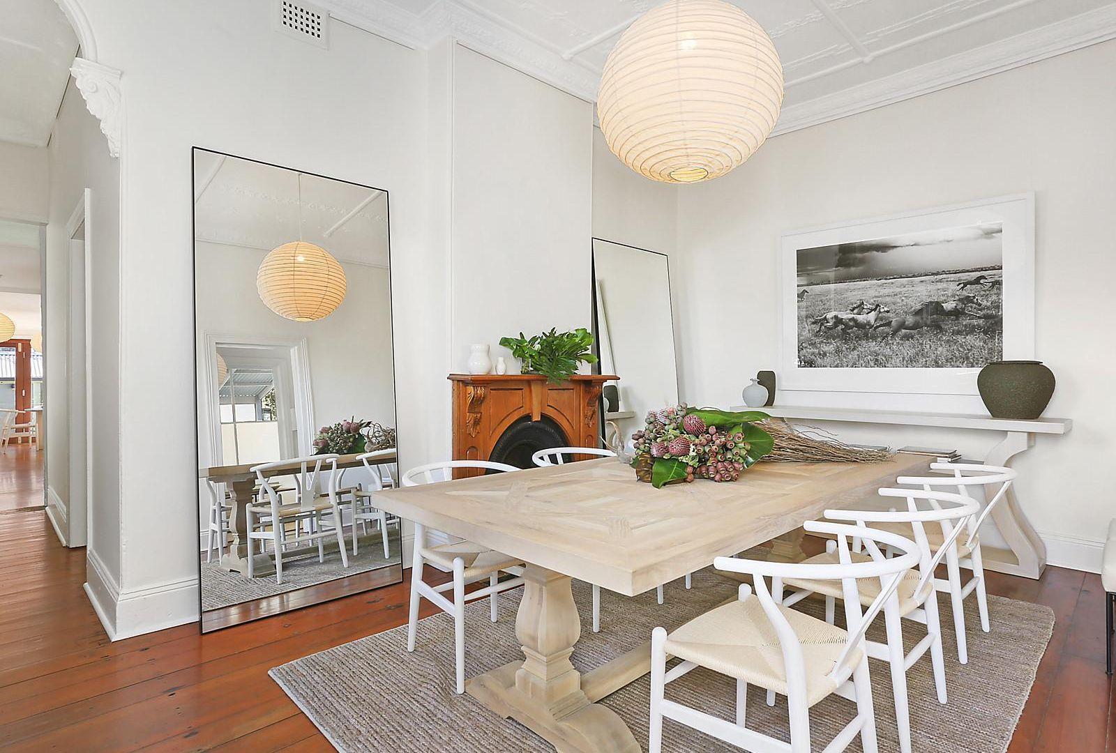 43 Marlborough Street, Leichhardt NSW 2040, Image 2