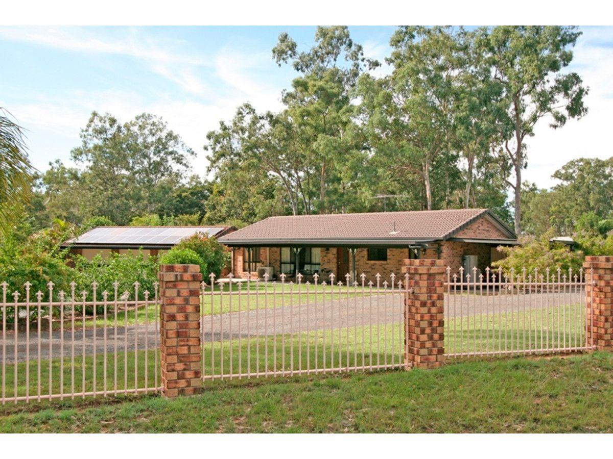 2 - 8 Woodfall Road, Greenbank QLD 4124, Image 0
