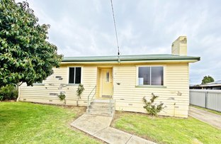 Picture of 10 Hogarth Street, Waverley TAS 7250