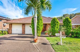 Picture of 7 Nerang Place, Belmont NSW 2280