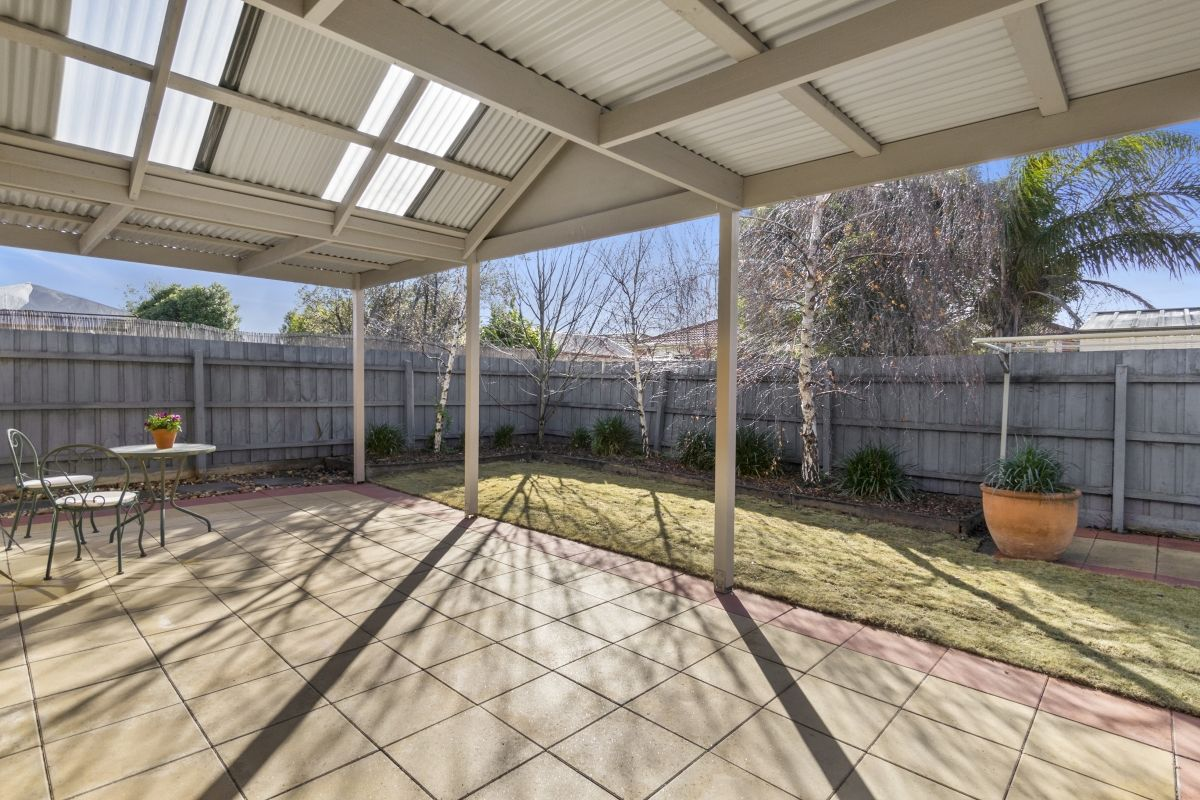 12 Scherbourg Place, Hoppers Crossing VIC 3029, Image 1