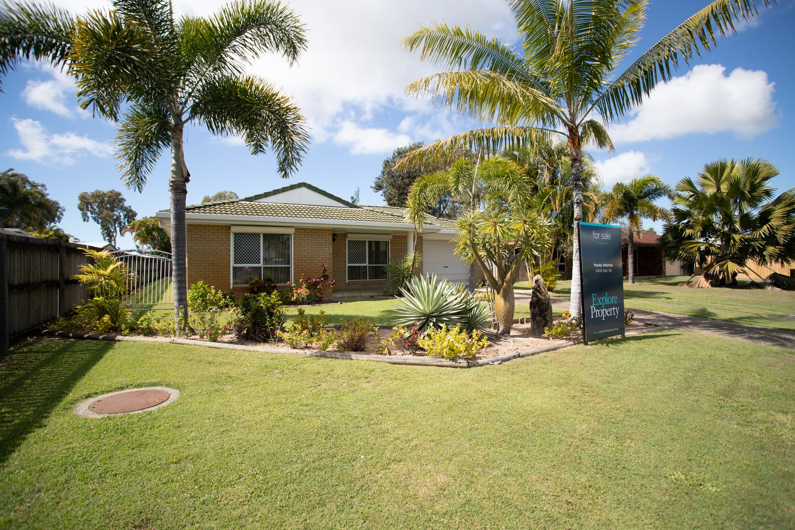 10 Tropical Avenue, Andergrove QLD 4740, Image 1
