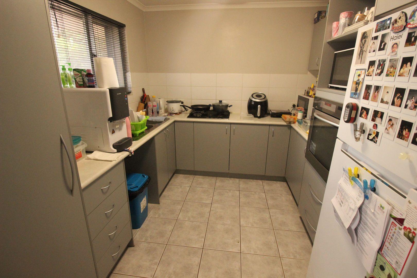 23F Koombana Avenue, South Hedland WA 6722, Image 1