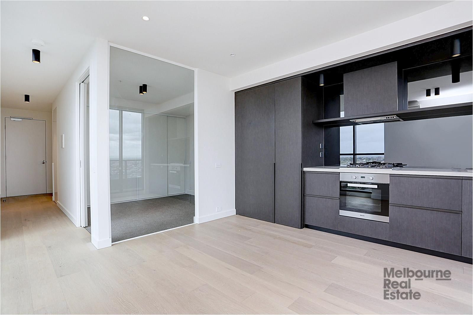 2701/661 Chapel Street, South Yarra VIC 3141, Image 0