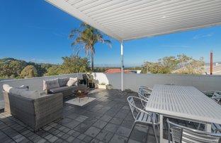 Picture of 3/143 Dudley Road, Whitebridge NSW 2290