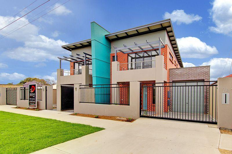 2A Corralyn Terrace, Enfield SA 5085, Image 0