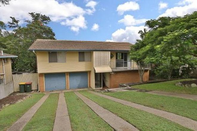 Picture of 10 Pareena Crescent, MANSFIELD QLD 4122