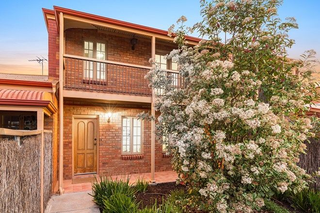 Picture of 12/25 Frederick Street, UNLEY SA 5061