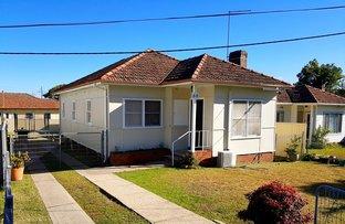 60 Cooper Road, Birrong NSW 2143