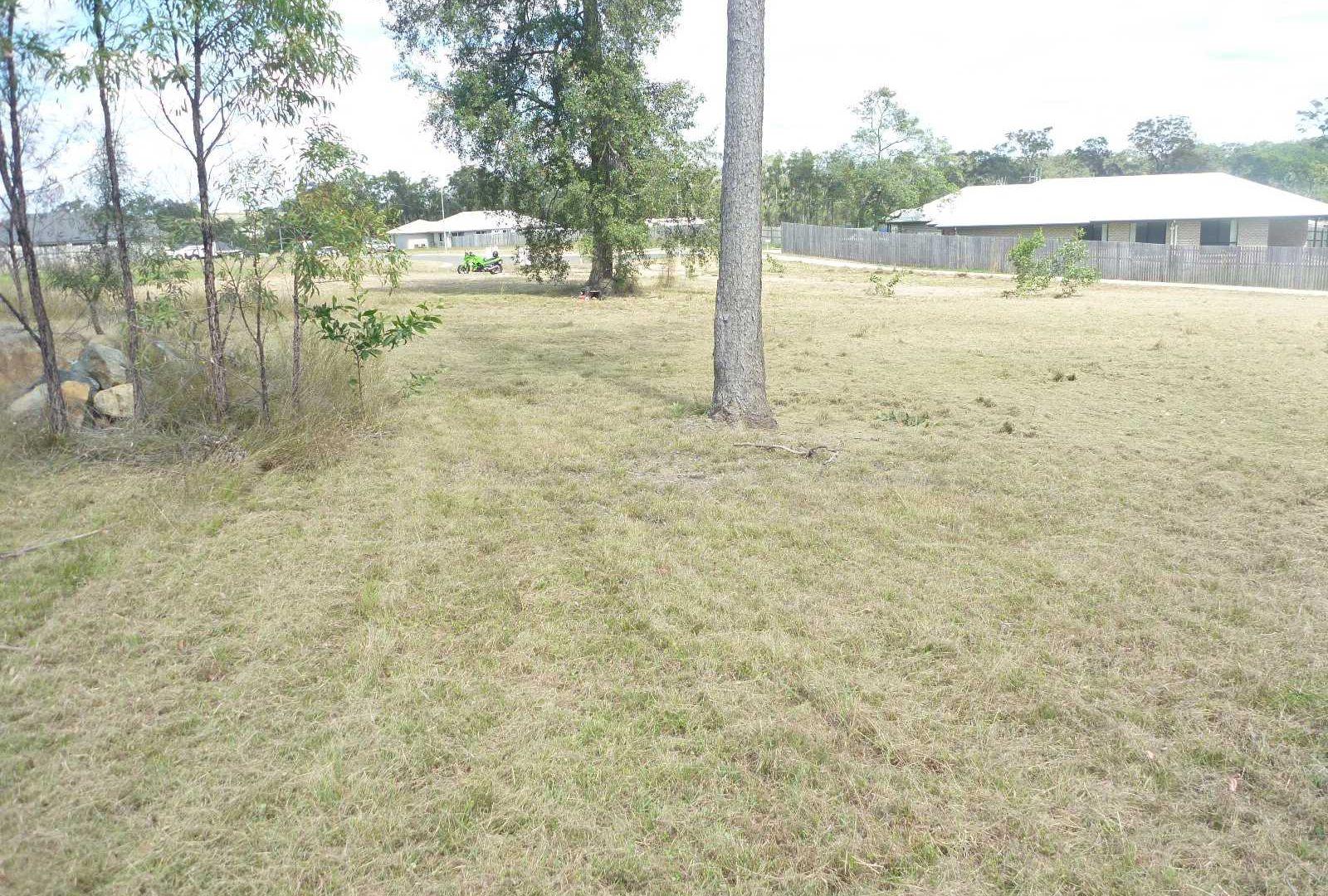 16 Groves Court, Cordalba QLD 4660, Image 1