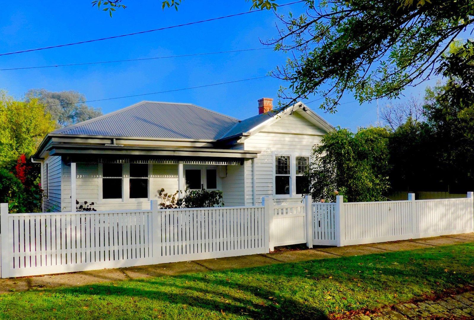 318 Ripon Street, Ballarat Central VIC 3350, Image 0