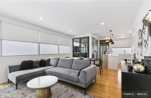 Picture of 10/205 Hotham Street, Ripponlea VIC 3185