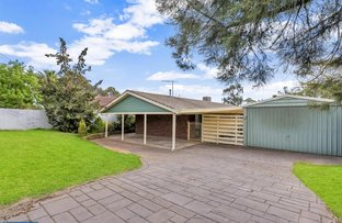 Picture of 4 Brolga Avenue, Ingle Farm SA 5098