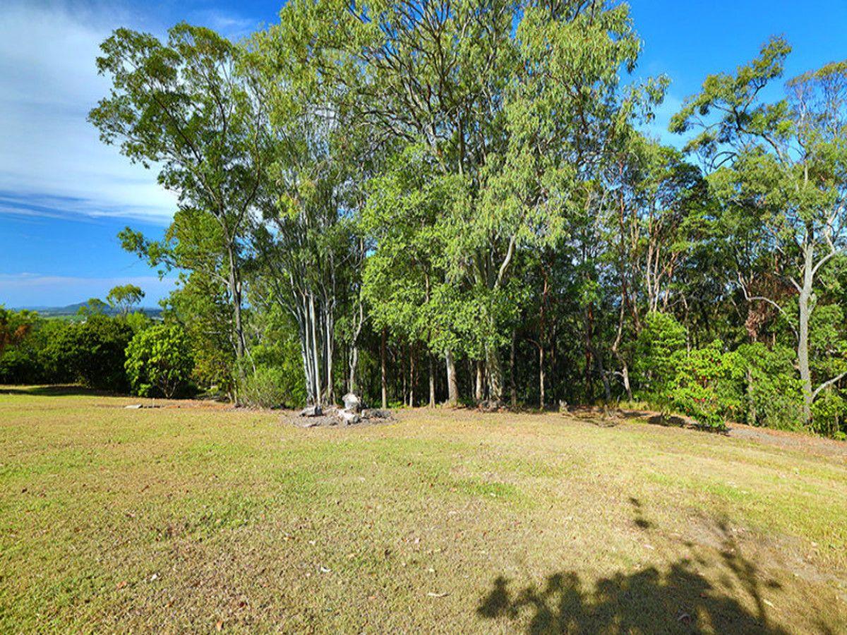 6 Ocean Vista Lane, Buderim QLD 4556, Image 2