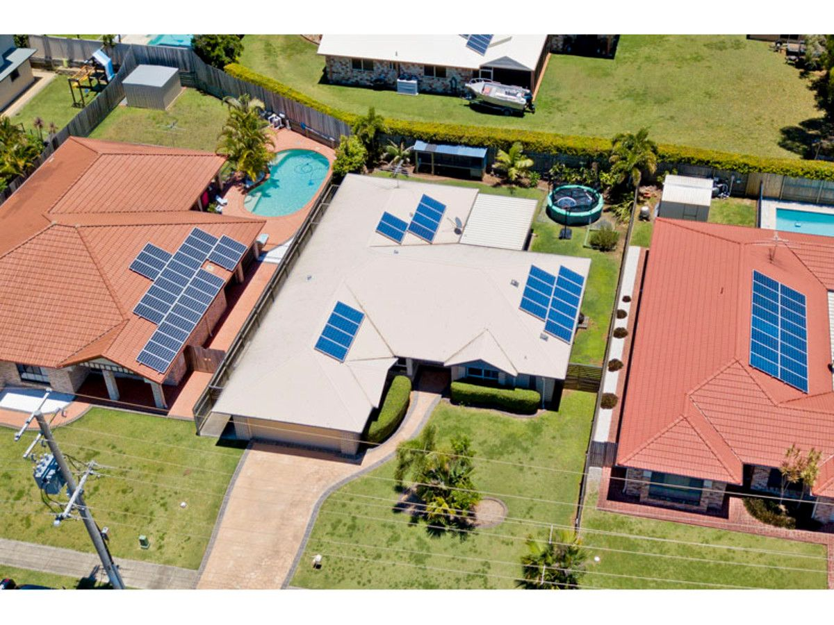 43 Clive Road, Birkdale QLD 4159, Image 2