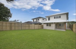 Picture of 36 Wellesley Street, Wellington Point QLD 4160