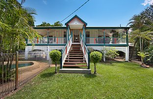 22 Sussex Street, Hyde Park QLD 4812