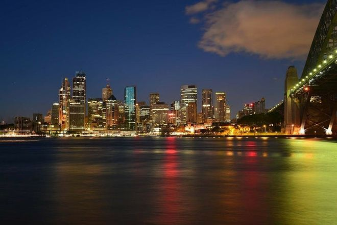 Picture of MILSONS POINT NSW 2061