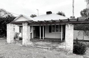 Picture of 11 Island Avenue, Cunderdin WA 6407