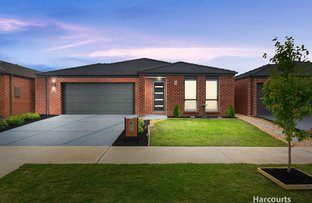 Picture of 40 Cumberland Drive, Pakenham VIC 3810