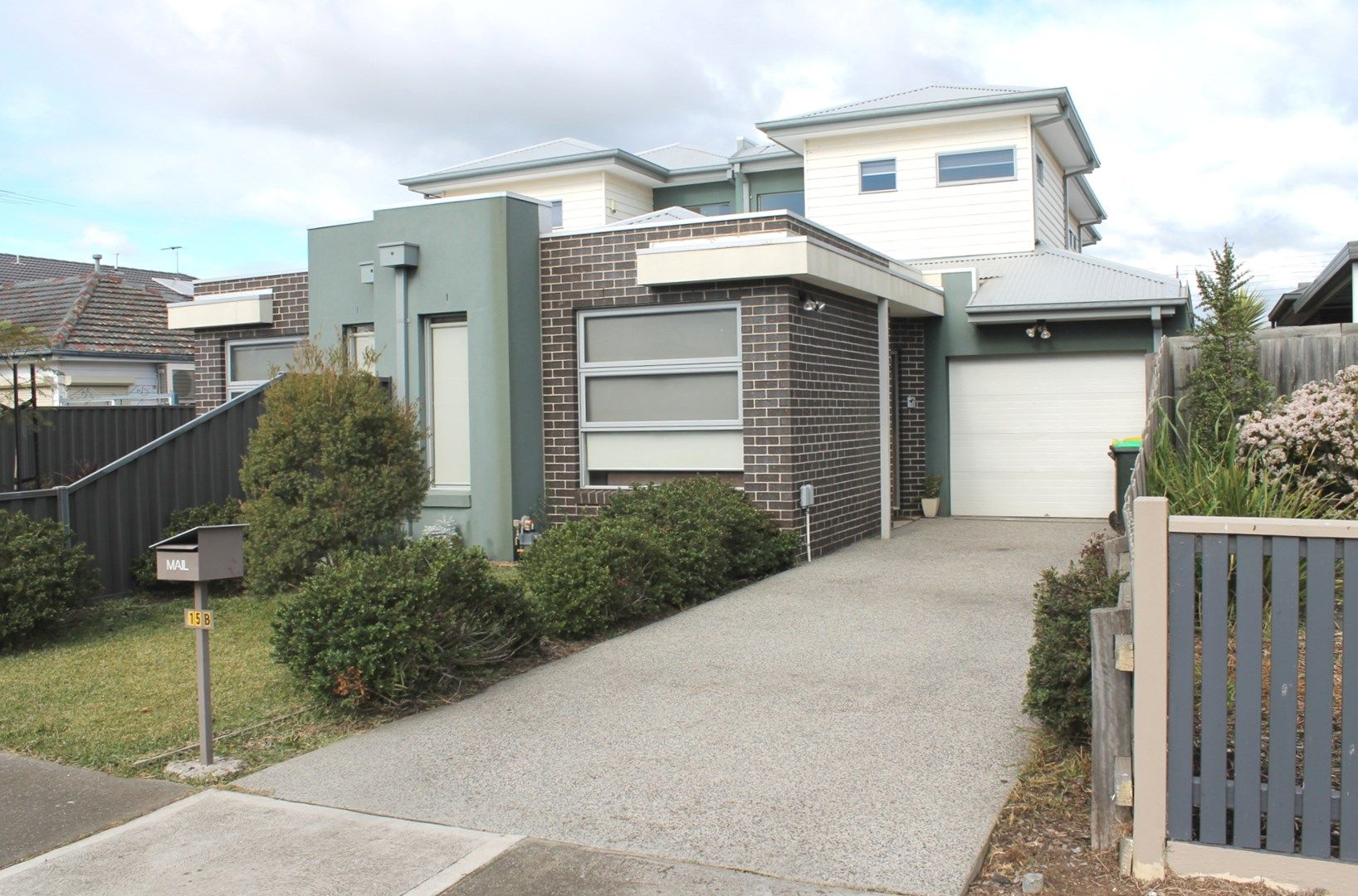 15B Edward Avenue, Altona North VIC 3025, Image 0