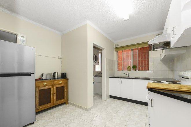 Picture of 2/56 Second  Avenue, CAMPSIE NSW 2194