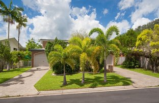 Picture of 27 Hadrian Avenue, Mooroobool QLD 4870