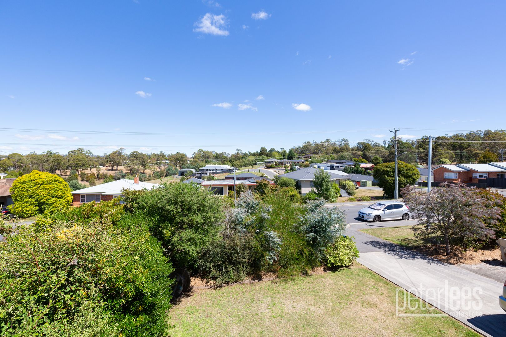 211 Opossum Road, Norwood TAS 7250, Image 1