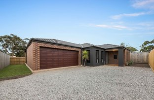 Picture of 2/67 Disney Street, Crib Point VIC 3919