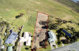 Picture of 5A Clark Street, Colac VIC 3250