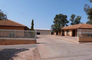 120 Tassie Street, Port Augusta SA 5700