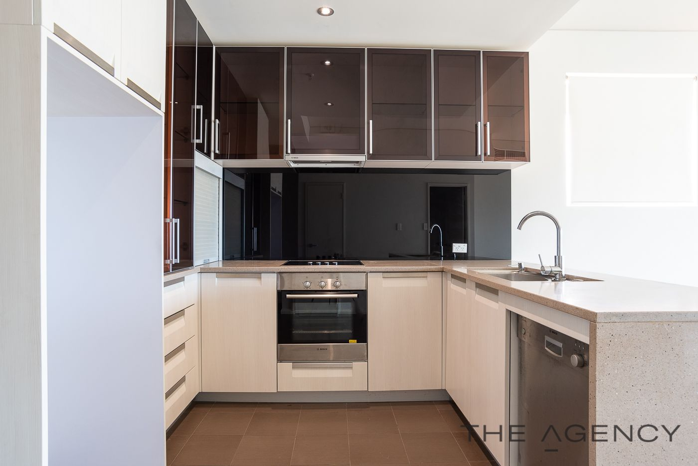 49/229 Adelaide Terrace, Perth WA 6000, Image 2