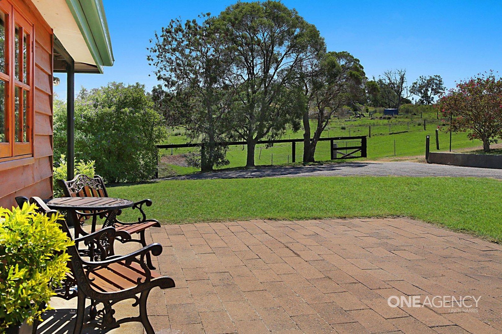15 Glendon Road, Singleton NSW 2330, Image 0