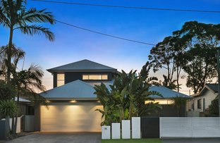 Picture of 111 Grandview Street, Shelly Beach NSW 2261