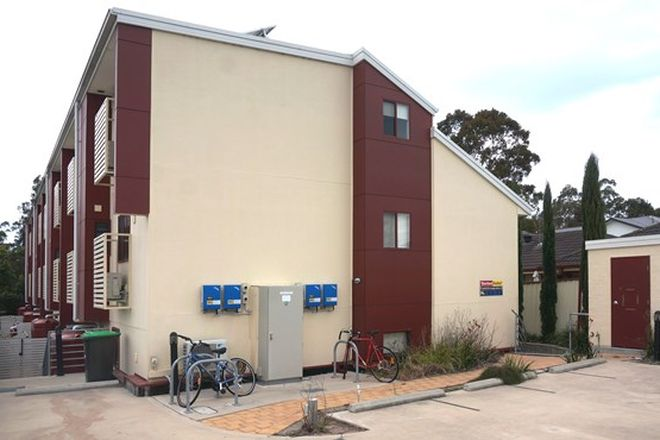 Picture of 291a Sandgate Road, SHORTLAND NSW 2307