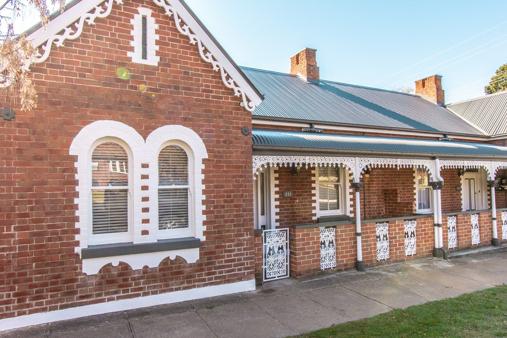 331 Russell street, Bathurst NSW 2795, Image 0
