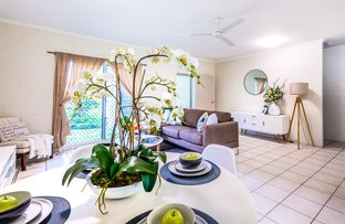 Picture of 49 Cottesloe Drive, Kewarra Beach QLD 4879