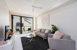 Picture of 4/64  Renton Street, Camp Hill QLD 4152