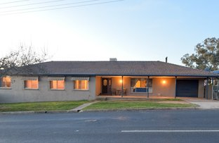 Picture of 23 William Street, Young NSW 2594