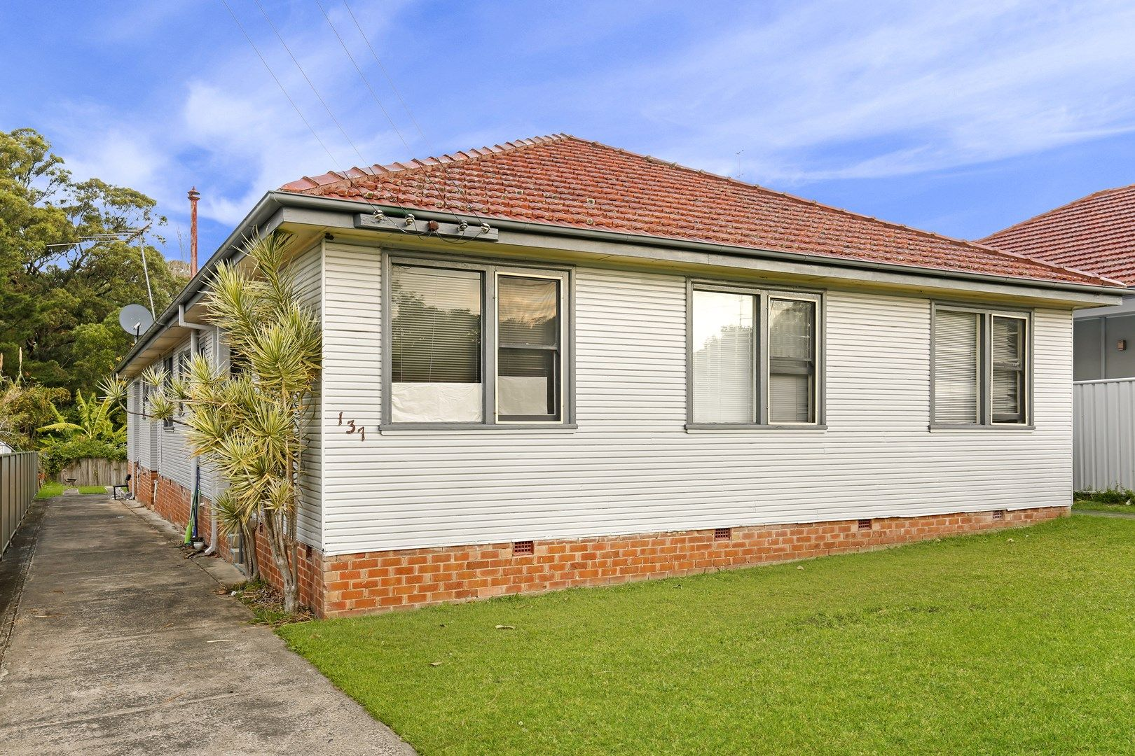 3/137 Gipps  Road, Keiraville NSW 2500, Image 0